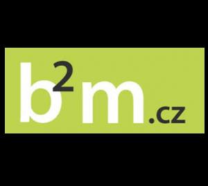 B2M - teambuilding, work life balance