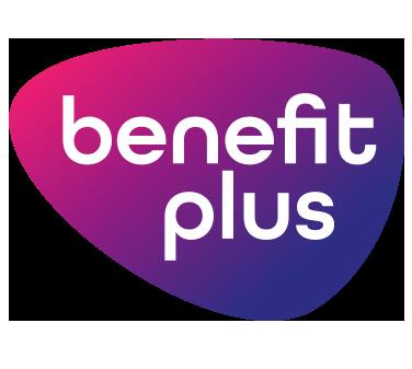 Benefit plus - teambuilding, fitness, work life balance