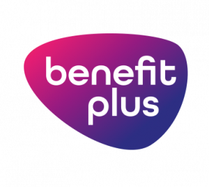 Benefit plus - partner